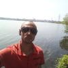 Pavel, 35, Kartaly