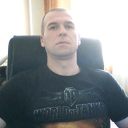 zomb 76, 45, г.Гусь Хрустальный