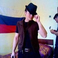 Виталий, 33 года, Водолей, Барнаул