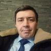 дмитрий, 45, г.Казань