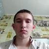 Александр Козырев, 24, г.Заветы Ильича
