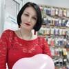 Nadіya, 30, Sharhorod