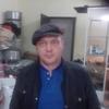 Денис Комаров, 37, г.Оренбург