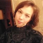 марина 33 Омск