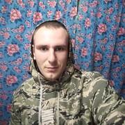 Николай 24 года (Близнецы) Татищево