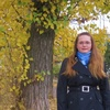 Лариса, 43, г.Анадырь (Чукотский АО)