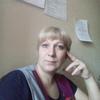 Тася, 35, г.Самара