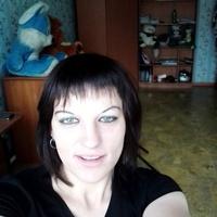 Татьяна Деревягинна, 29 лет, Овен, Канск