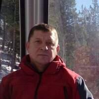 Александр, 55 лет, Рыбы, Невинномысск