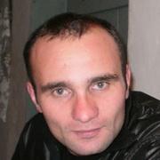 руслан 36 Малые Дербеты