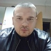 Сергей, 37, г.Ангарск