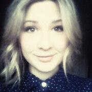 Ксения, 28, г.Черноголовка
