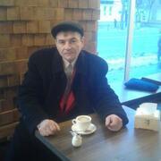 Игорь, 46, г.Южноукраинск