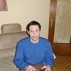 игорь, 41, г.Вупперталь