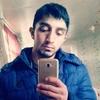 Elmeddin, 22, г.Тбилиси