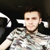 Джибран, 23, г.Краснодар