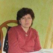 Gohar, 20, г.Ереван