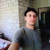 Макс, 32, г.Тольятти