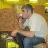 Boris, 36, г.Ереван