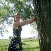 елена, 34, г.Краснотуранск