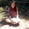 Катя, 16, г.Каменское