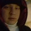 Александр Сетраков, 30, г.Ростов-на-Дону