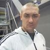 Вася, 29, г.Белгород