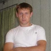 Владимир 32 года (Козерог) Щербакты