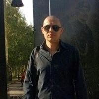 Андрей, 35 лет, Близнецы, Бузулук
