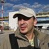 Enry, 50, г.Милан