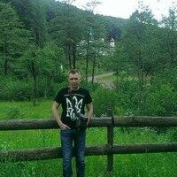 Михайло, 36 років, Скорпіон, Стокгольм