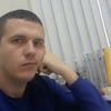 Дмитрий, 27, г.Балашиха