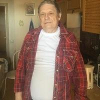 Сергей, 75 лет, Дева, Москва