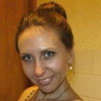 Ирина, 38 лет, Овен, Новосибирск