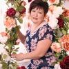 Светлана, 46, г.Йошкар-Ола