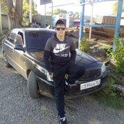 Сергей, 26, г.Шахты