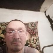 Алик, 30, г.Екатеринбург
