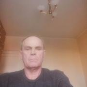 Геннадий, 56, г.Копейск
