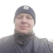 Aндрей, 45, г.Тула