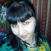Ирина 30 лет (Близнецы) Култук