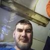 Денис, 38, г.Владивосток
