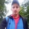 Александр, 26, г.Маркс