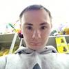 Артем, 29, г.Улан-Удэ