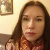 Марина, 34, г.Тольятти