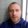Alexandr, 32, г.Полтава