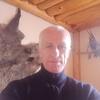 Саша, 47, г.Запорожье