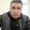 Артем Шенкель, 36, г.Штутгарт