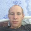 Михаил, 34, г.Железногорск