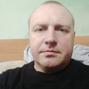 Костя 42 Киров