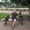 Дмитрий, 45, г.Болохово